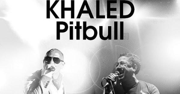 music mp3 khaled ft pitbull hiya hiya