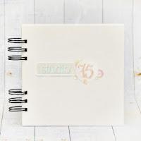 http://scrapkowo.pl/shop,baza-albumowa-20x20,367.html
