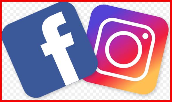 Instagram%2BSign%2BIn%2BWith%2BFacebook