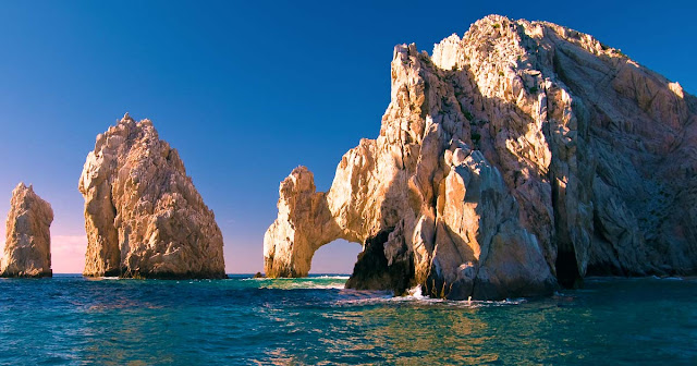 Los Cabos Vacation Packages, Flight and Hotel Deals