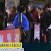 Boca: Malas noticias para Guillermo | Dos jugadores titulares lesionados
