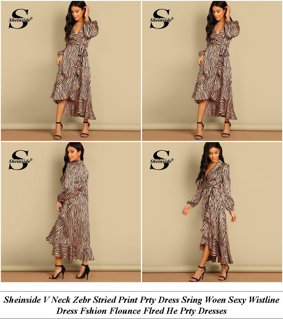 Indian Dresses - Women For Sale - Dress Sale - Cheap Clothes Online Uk