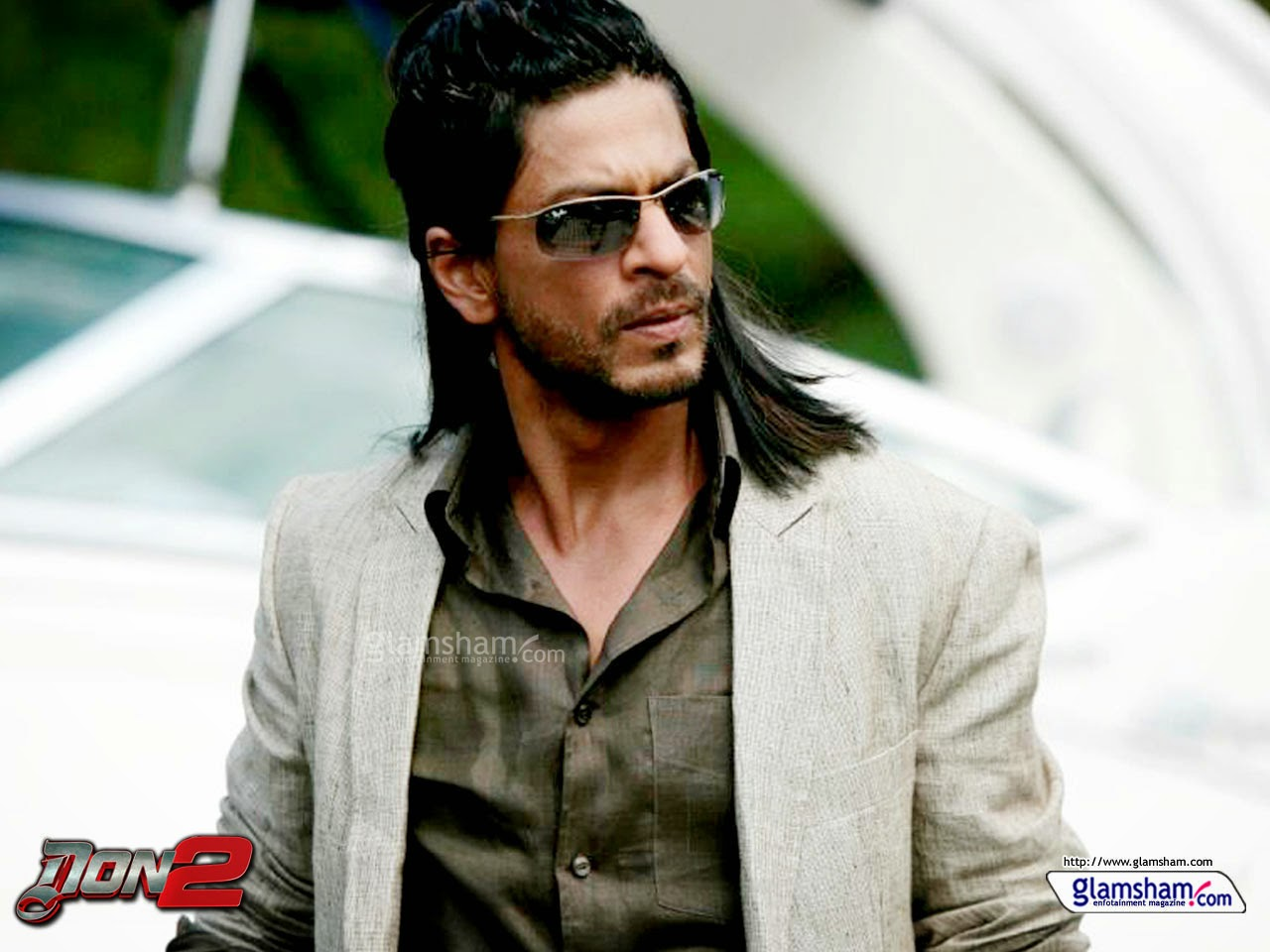 Srk 3d Wallpaper Bollywood Star News Shahrukh Khan Sunglasses