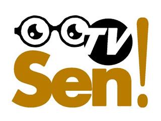 Sen!TV