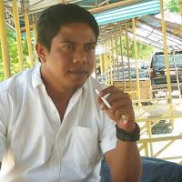 Benih Kedelai Belum Dibayar, Pengurus UD Kantimbo Minta FFI Jangan Menghilang