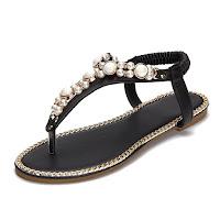 https://www.newchic.com/sandals-3601/p-1145307.html?utm_source=Blog&utm_medium=58644&utm_content=2677