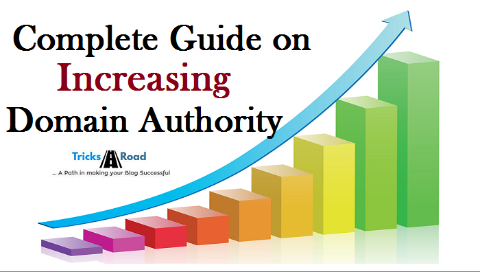 how-to-increase-domain-authority-of-a-blog