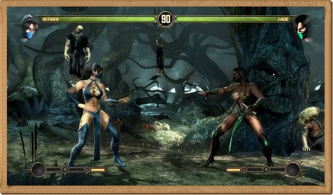 Mortal Kombat 9 Game Download - casttopna's blog