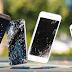 Empat Tips Atasi Smartphone Yang Licin Dan Mudah Jatuh.