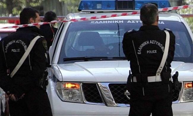 Μάστιγα εγκληματικότητας η  χώρα! με αναρχικούς που λυμαίνονται μόνιμος Αθίγγανους και Αλβανούς ληστές - Νύχτα τρόμου για νεαρό ζευγάρι στου Φιλοπάππου!