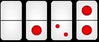 Domino-Spesial-Murni-Kecil