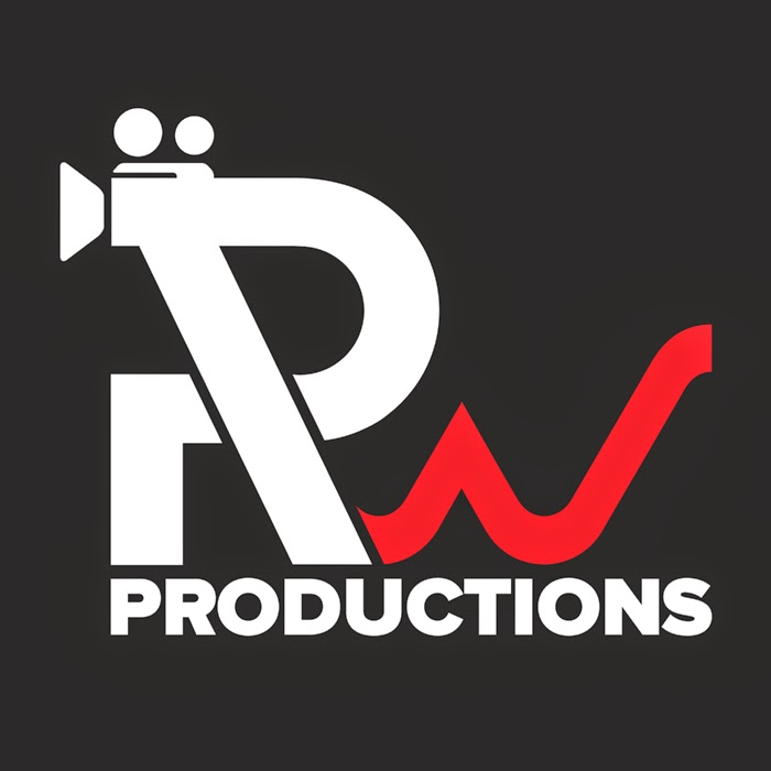 Running Worm Productions