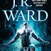 J.R. Ward: The Beast