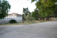 casa en venta la pobla tornesa casa1