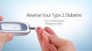 Diabetes two Reverser Review