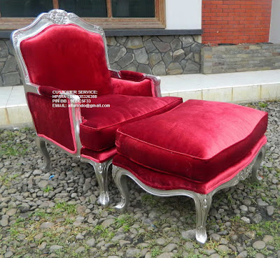 SOFA UKIR JEPARA SOFA JATI KLASIK ANTIK DUCO JEPARA SOFA UKIR SOFA JATI SOFA DUCO SOFA KLASIK UKIRAN JATI CLASSIC EROPA HIGH CLASS,KODE SF021,FURNITURE HOTEL,FURNITURE INTERIOR,FURNITURE DECOR,FURNITURE JATI,FURNITURE UKIRAN,FURNITURE UKIR JATI,FURNITURE JATI KLASIK,FURNITURE DUCO MEWAH, FURNITURE DUCO PUTIH, FURNITURE CLASSIC, FURNITURE CLASSIC MEWAH,FURNITURE KLASIK JEPARA, FURNITURE JEPARA,FURNITURE UKIR JEPARA, FURNITURE CAT DUCO,FURNITURE CLASSIC MEWAH.FURNITURE CLASSIC EROPA, FURNITURE KLASIK GLAMOUR,TOKO FURNITURE JEPARA,PABRIK FURNITURE JEPARA, SUPPLIER FURNITURE JATI,SUPPLIER FURNITURE HOTEL,FURNITURE JATI,FURNITURE KAMAR SET KLASIK,FURNITURE KAMAR SET MEWAH,FURNITURE KAMAR SET UKIRAN,FURNITURE KAMAR SET CLASSIC EROPA,JEPARA MEBEL ONLINE, FURNITURE ONLINE JEPARA,FURNITURE JEPARA,FURNITURE KLASIK,FURNITURE MEWAH,FURNITURE CLASSIC EROPA,FURNITURE INTERIOR DESIGN, FURNITURE HOTEL, FURNITURE KAMAR SET,FURNITURE MEJA MAKAN SET,FURNITURE JATI JEPARA, FURNITURE UKIRAN,FURNITURE MODEL TERBARU,FURNITURE CUSTOM DESIGN,KONSULTAN FURNITURE,KONTRAKTOR FURNITURE,PENGADAAN FURNITURE,FURNITURE CLASSIC MODERN,PABRIK FURNITURE JEPARA,SUPPLIER FURNITURE JATI,SUPPLIER FURNITURE HOTEL,SUPPLIER FURNITURE CLASSIC,ITALIAN FURNITURE JEPARA,FURNITURE JATI,FURNITURE UKIR,FURNITURE CLASSIC,FURNITURE KLASIK,FURNITURE DUCO,FURNITURE FRENCH STYLE,FURNITURE JEPARA,FURNITURE RUANG TAMU SET KLASIK,FURNITURE KAMAR SET KLASIK,FURNITURE MEJA MAKAN KLASIK,FURNITURE MEWAH,DESIGN Mebel Jepara#ToKo Mebel jati#furniture jakarta#furniture Jati Klasik jepara #Jual Mebel Jepara#Mebel ukiran Jepara#Mebel Jati jepara#Sofa jati#Dipan jati#Kamar Set jati#Kabinet jati#Buffet jati#Meja Makan jati#Nakas jati#Pigura jati#Meja Tamu jati#Lemari Kaca jati#Almari Pakaian jati#Meja kantor jati#Partner desk jati#Meja konsul jati#Meja Trembesi solid#tempat tidur sofa tamu meja makan Klasik Antique cat duco French style ukiran jati Classic Modern jepara#Mebel asli Jepara#toko online mebel jepara#mebel online jepara#toko mebel jati#toko mebel klasik#toko mebel online#jepara furniture shop#Design furniture klasik#furniture design interior#Furniture Hotel#supplier furniture jepara#pengadaan furniture kantor#Furniture classic eropa#furniture klasik mewah#