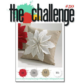 http://alwaysplayingwithpaper.blogspot.com/2015/11/the-challenge-50-christmas-colour.html