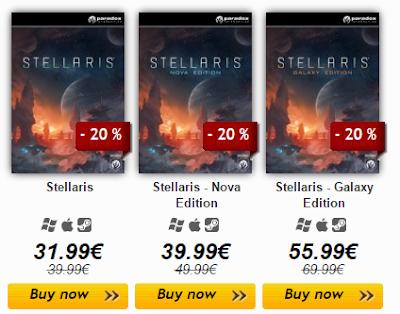 stellaris discount dlgamer europe