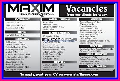 free job postings post job ads for free resume search for employers free job postings post
