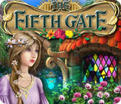 เกมส์ The Fifth Gate