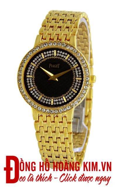 đồng hồ piaget giá rẻ