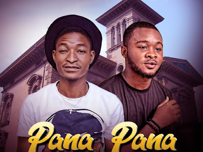 DOWNLOAD MP3: Desbeatz - Pana Pana ft. Fabid (Prod. by Skoolbeat)
