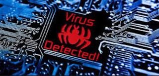 Ripulire PC malware