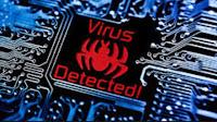 Ripulire il PC infetto da malware eliminando ogni traccia