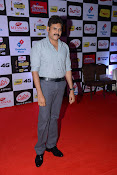 Pawan Kalyan at South Mirchi Music awards-thumbnail-12