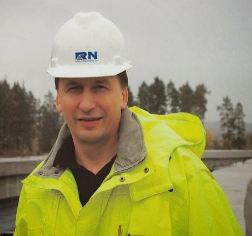 Pekka Korpivaara, Kouvola