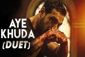 Aye Khuda (Duet)