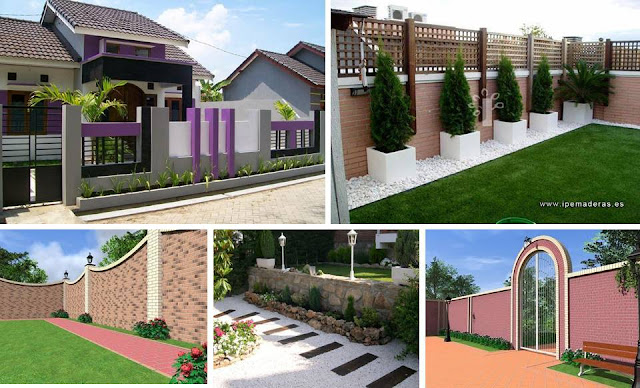 Amazing%2Bideas%2Bof%2Bfences%2Band%2Bfences%2Bto%2Bgive%2Bsecurity%2Bto%2Byour%2Bhouse%2B%25281%2529 Superb concepts of fences and fences to offer safety to your own home Interior