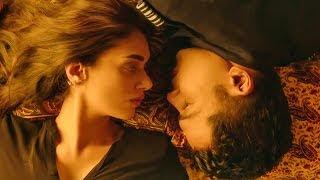 Kaatru Veliyidai Official Trailer 2 – Karthi's Character Revealed!! | Mani Ratnam | A R Rahman