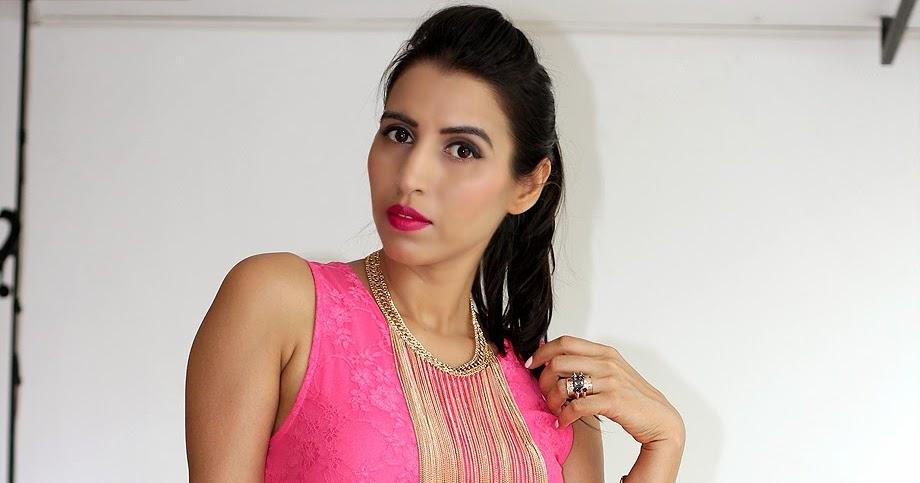 Bollywood Fashion N Beauty: Fashion Trend - Bandage & Bodycon Dresses