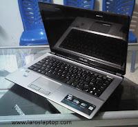 Jual Laptop dan netbook Di Berau