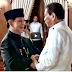 WOW!! INDO AMBASSADOR NAPALUHA NANG MAKAHARAP SI DUTERTE! PANOORIN
