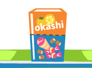 http://www.ninjamotion.com/games/escape/okashi-500yen/