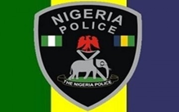 LAGOS: Another suspected ritual killers' den uncovered