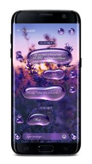 GO SMS Pro Premium v7.61 Full APK