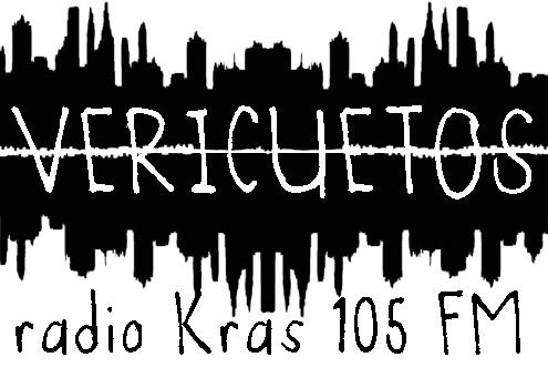 Foune radio sc 4 - 2 part 7