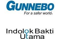 Lowongan Kerja GUNNEBO INDONESIA