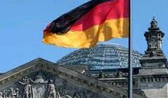 «Ανήκετε εδώ» διαβεβαιώνει τους Τούρκους της Γερμανίας