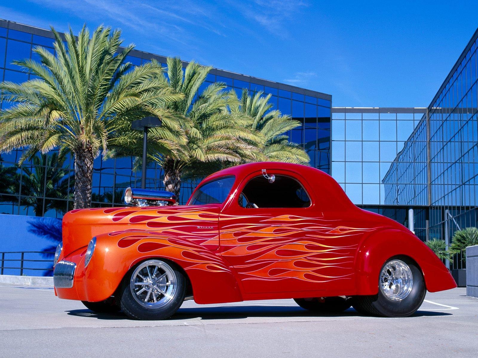Imagenes De Autos Copados Hd: FONDOS COPADOS: FONDO DE PANTALLA DE AUTO TUNNING