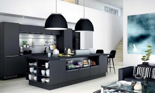 Painting-Laminate-Kitchen-Cabinets
