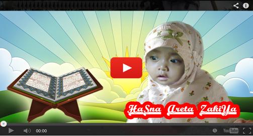 Bacaan Surat Yasin dan Artinya Latin Bahasa Indonesia
