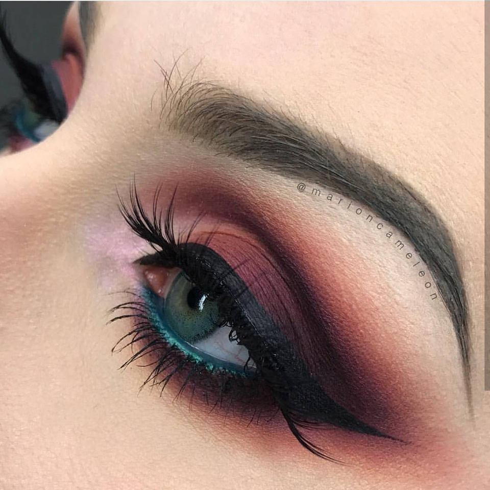 avis-palette-subculture-anastasia-beverly-hills-swatch-idee-makeup-marion-cameleon-mama-syca-beaute