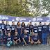 _Τα κανάλια Novasports στήριξαν τον 10ο επετειακό Γύρο της Λίμνης Ιωαννίνων