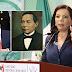 Secretaria Del (PRI) Asegura Que Enrique Peña Nieto Es La Viva Imagen De Benito Juárez.
