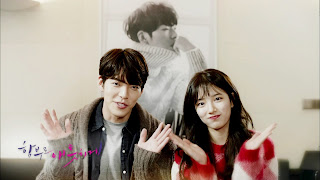 Uncontrollably Fond Full Episode Subtitle Indonesia