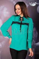 bluza-dama-eleganta-din-oferta-inpuff-5